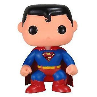 Superman Pop! Vinyl