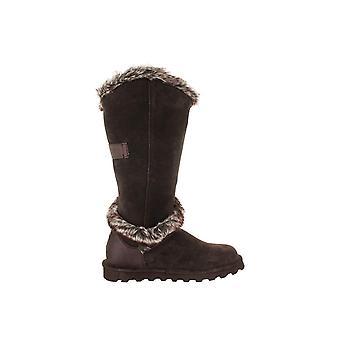 Bearpaw Women's Schoenen Sheilah gesloten toe mid-calf koud weer laarzen