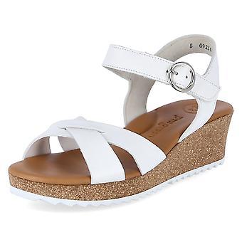 Paul Green 7577007 universella sommar kvinnor skor