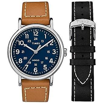Timex Clock Man ref. TWG019200