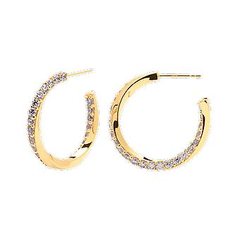 Earrings P D Paola AR01-239-U - Women's Earrings
