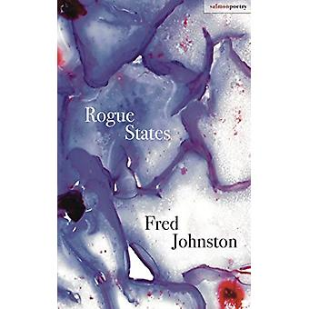 Rogue States by Johnston & Fred