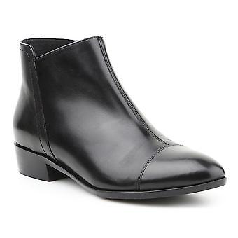 Geox D Lover D640CB00043C9999 uniwersalne przez cały rok męskie buty