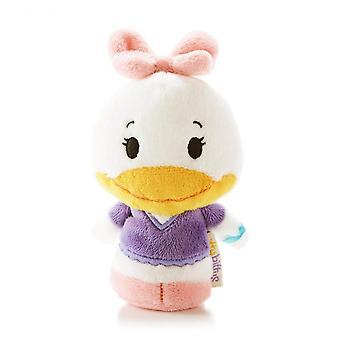 Hallmark Itty Bittys Disney Daisy Duck