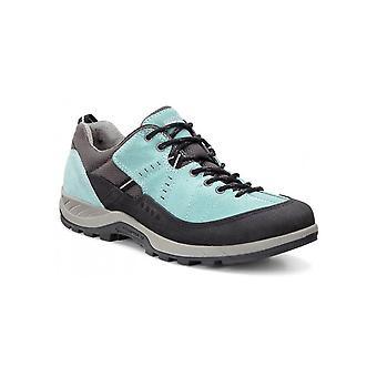 Ecco Kvinder Yura Low 84061359228 universel hele året kvinder sko