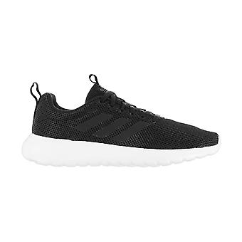 adidas Lite Racer Mens Cloudfoam Trainers