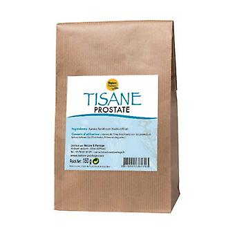 Prostate Herbal Tea 150 g