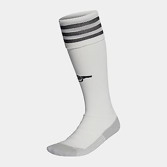 calcetines adidas Arsenal Away 20/21