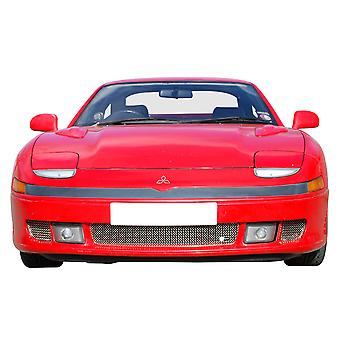 Mitsubishi GTO Mark 1 - Full Grille Set (1989 - 1994)
