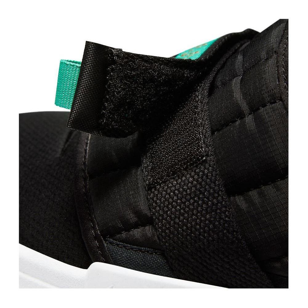 Mickcara Miehet h1917 slip-on loafer | Miesten kengät