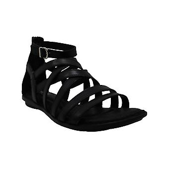 Born Womens Giverny Sandal Open Toe Casual Ankle Strap Sandals