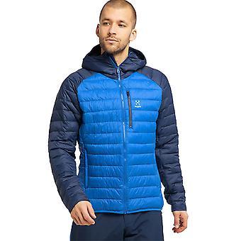 Haglofs Spire Mimic Hooded Jacket - AW20