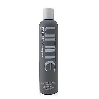RE:UNITE Shampoo 300ml/10oz