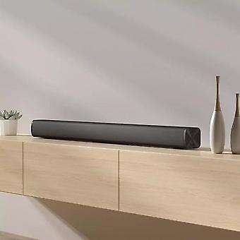 Altoparlante Tv wireless/bluetooth-5.0 Surround Soundbar Stereo-altoparlante