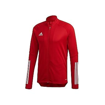 Adidas Condivo 20 Training FS7111 training all year men sweatshirts