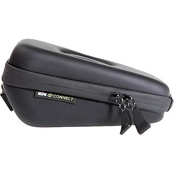 sp connect saddle rail case set