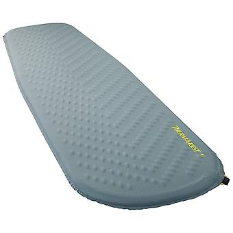 Thermarest Trooper Grey Womens Trail Lite WR Sleeping Mat