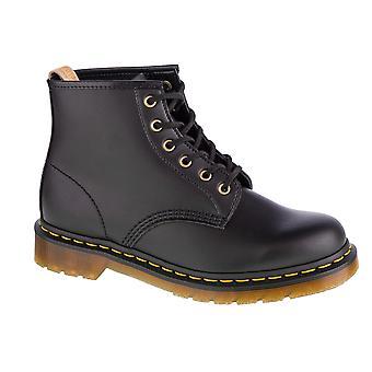 الدكتور مارتنز 101 النباتي DM23984001 أحذية الشتاء للجنسين