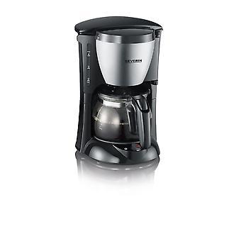 Coffee spill SEVERIN 4805