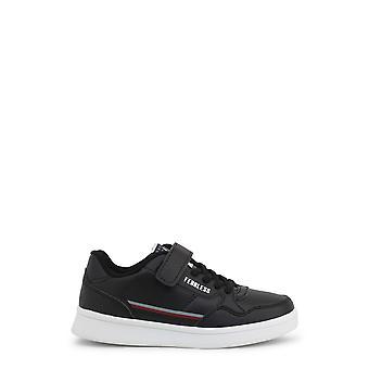 Shone - 15012130  - kids fall/winter sneakers