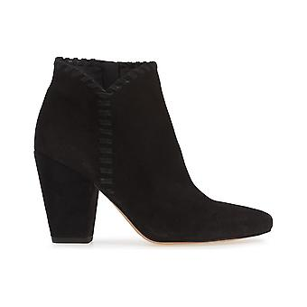 1. State Womens mylo Suede Pointed Toe Ankle Fashion Boots