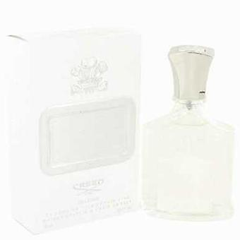 Royal Water By Creed Millesime Spray 2.5 Oz (men) V728-432678
