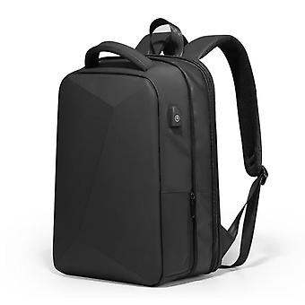 Laptop Anti-theft Waterproof School Backpack