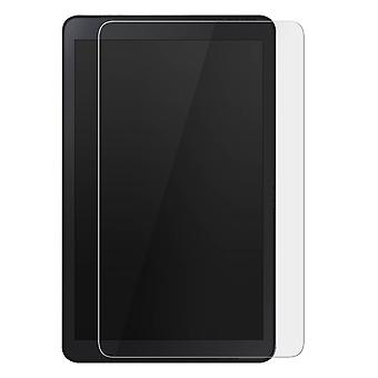 """Mocca Ultra-Resistant Tempered Glass 10 """"Tablet Film Protection 9H Fine 0.33mm"""