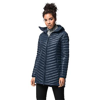 Jack Wolfskin Atmosphere Giacca donna - AW21