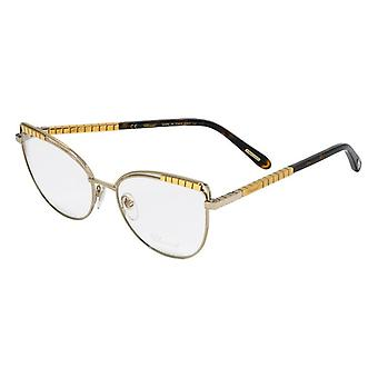 Glasögonram för damer Chopard VCHC705508FF (ø 55 mm)