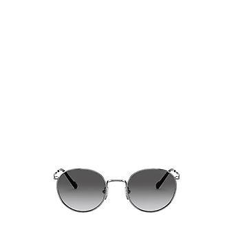 Vogue VO4182S gunmetal unisex sunglasses