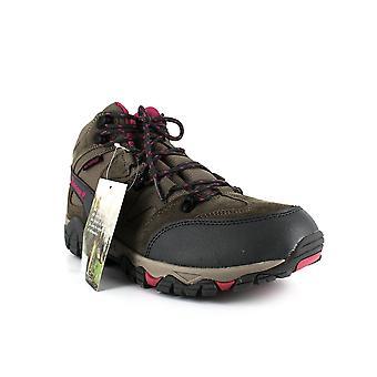 Bearpaw | Corsica Hiking Boots