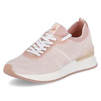 Tamaris 112371226645 universal all year women shoes
