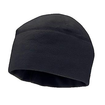 Winter Outdoor Mode Taktik Fleece Caps Frauen
