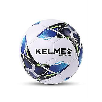 Professional Football Soccer Ball