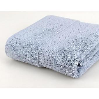 Super Absorbent Large Towel
