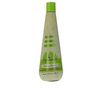 Shampoo Smoothing Macadamia