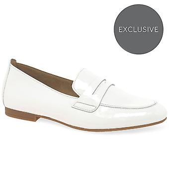Gabor Viva Womens Penny Loafers
