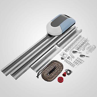 Auto Garage Door Opener Operator 1000n 200w Max  Full Kit