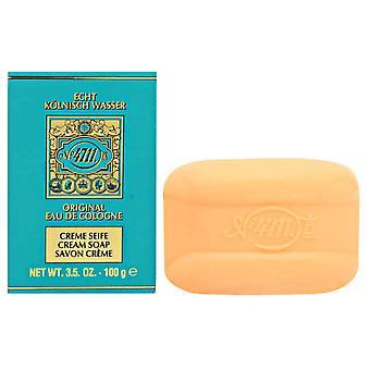 4711 Jabón Crema 100 gr