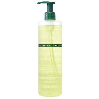 René Furterer Naturia Extra Gentle Shampoo 600 ml