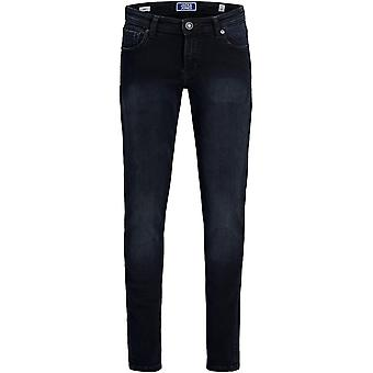 Jack e amp; Jones Kids JJILOAGI004 Skinny Jeans Pockets Calças Calças Bottoms