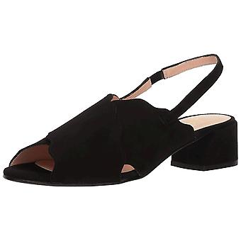 French Sole Womens bid 2 Open Toe Casual Ankle Strap Sandals