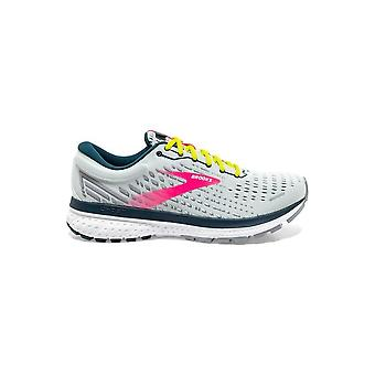 Brooks Ghost 13 1203381B154 running all year women shoes