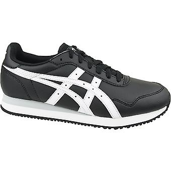 Sneakers Asics lifestyle 1191A301-001