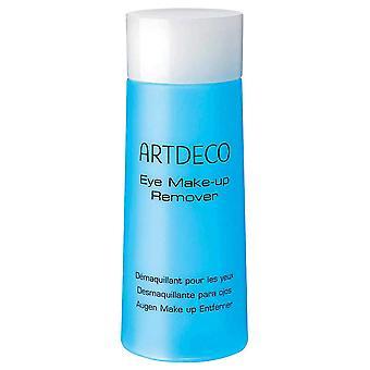 Dissolvant artdeco eye make up 125 ml
