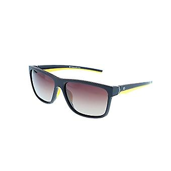 Michael Pachleitner Group GmbH 10120442C00000310 - Adult unisex sunglasses, dark brown