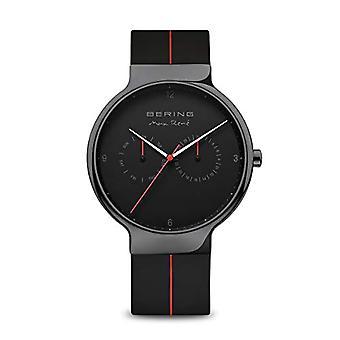 Men's watch - BERING 15542-423