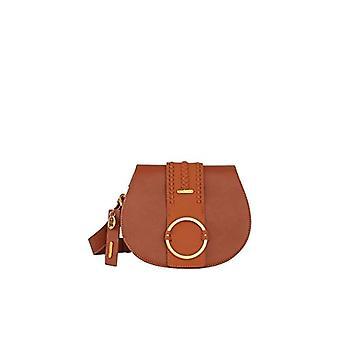 Kaporal, women's bag, amber Chada model, one size