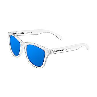 Regular Seabright sunglasses